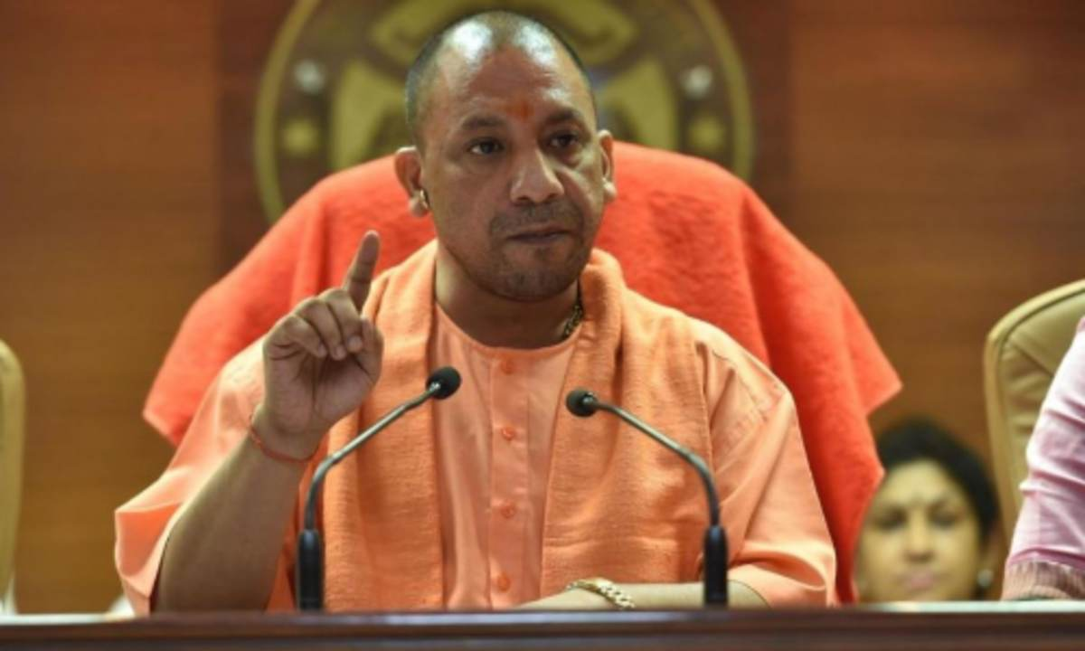 Yogi tightens hold on private universities in UP