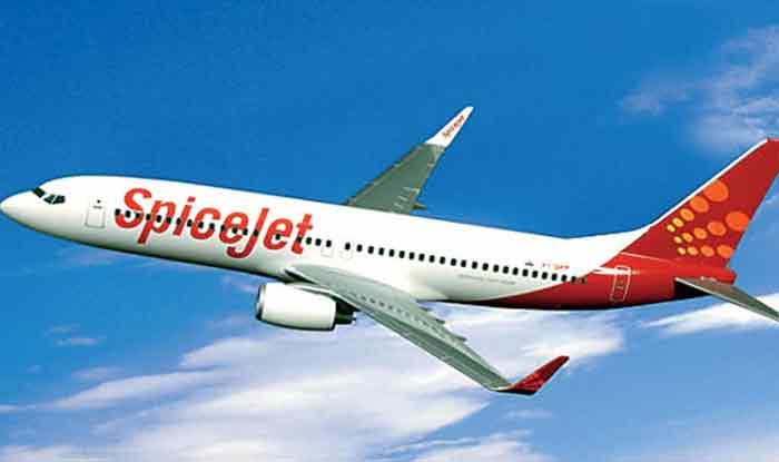 Dubai-bound SpiceJet flight returns Mumbai due to technical glitch