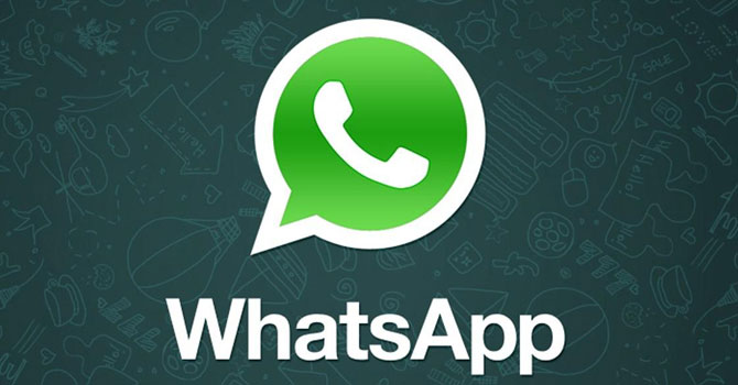 Maharashtra election authority issue notice to admins of 12 WhatsApp groups for   poll code violation