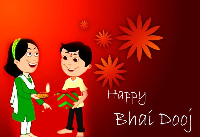 bhaidoojbeingcelebratedalloverthecountry