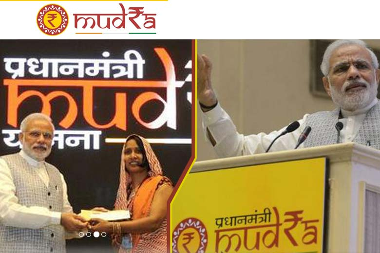 Mudra Yojna opened up new opportunities for youth: PM Modi