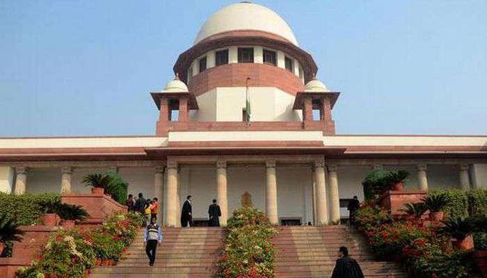 SC to decide on Friday on shifting Unnao rape survivor to Delhi