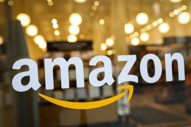 Amazon India aims to eliminate single-use plastic packaging by June 2020