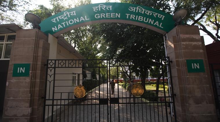 Delhi Air pollution: NGT to examine Delhi`s odd-even scheme