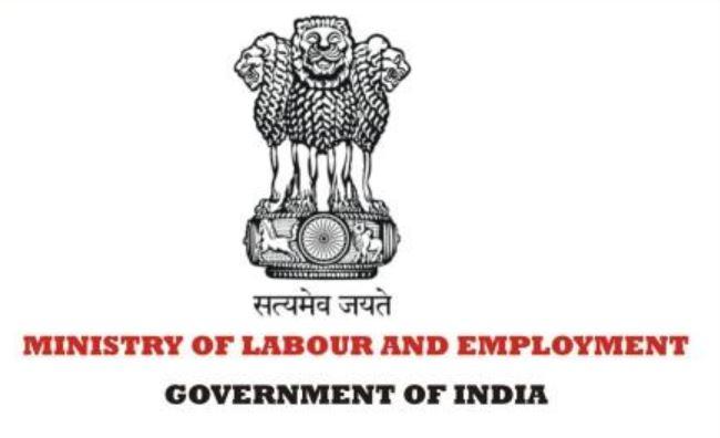 ministryoflabourandemploymentsayspmmyhelpedingenerationof112crorenetadditionalemployment