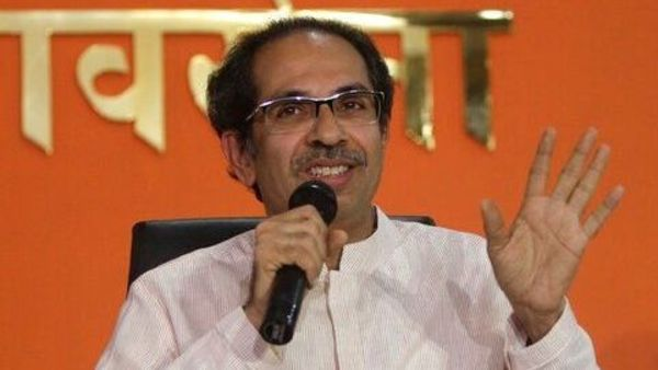 Shiv Sena moves SC against Governor