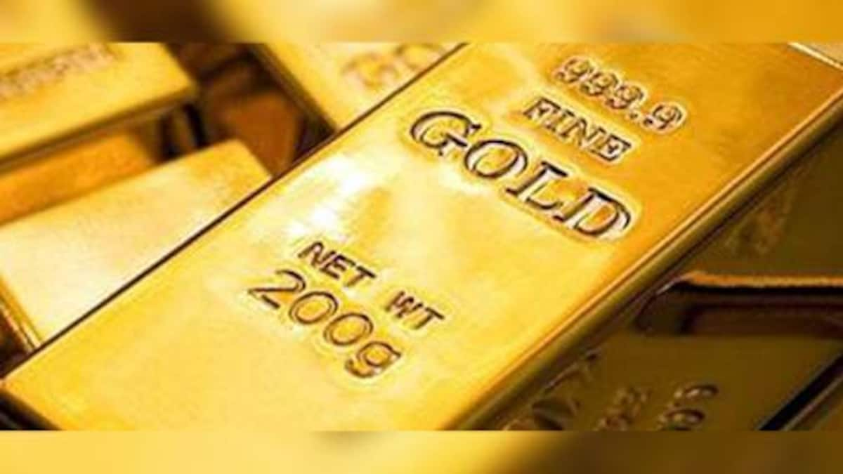 With Sonbhadra gold reserves, India to be 'Sone ki Chidiya' again