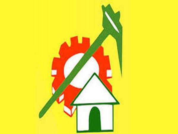 andhrapradesh:tdpaccusesysrcpgovtofencouragingsandmafiademandscompensationforworkers