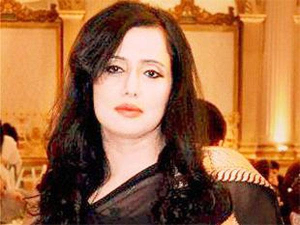 Sunanda case: Pak journalist Mehr Tarar questioned