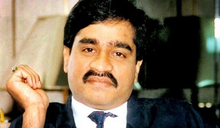 Anees Ibrahim denies report of brother Dawood Ibrahim and family being infected with COVID-19