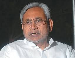 Bihar CM to hold first meeting of his new cabinet today