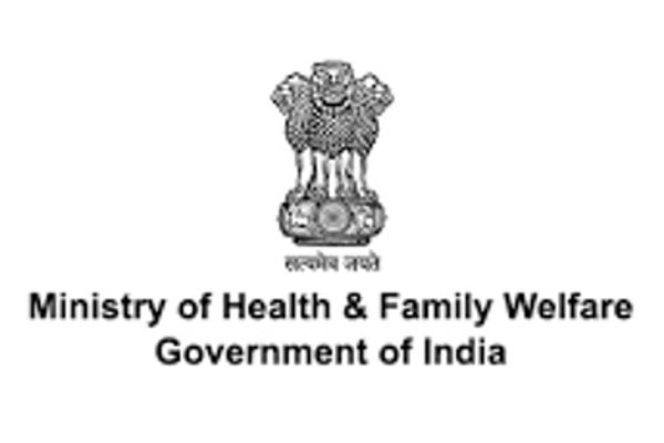 Health Ministry Along With NITI Aayog Reviews COVID-19 Situation of States, UTs