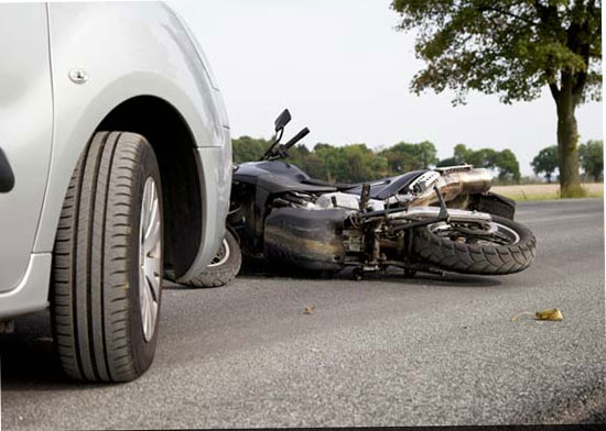 Govt notifies rules to protect people who help accident victims
