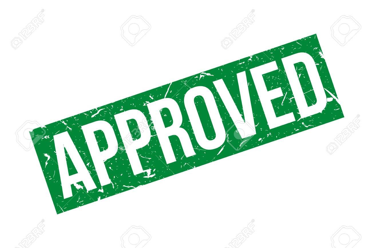 infrastructuredevelopmentfinancecorporationapproves17projectsworthoverrs110crinjk