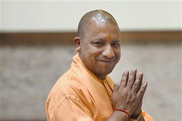 Yogi keeps home, revenue portfolios
