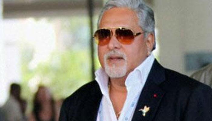 Delhi court declares Vijay Mallya proclaimed offender in Foreign Exchange Regulation Act violation case