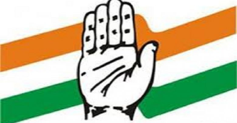 No compromise on principles, says Congress leader on govt formation in Maharashtra