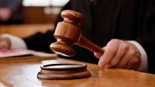 Haryana man gets 5-yr jail for attempting to rape class 5 student