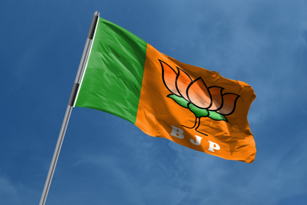 BJP to organize Padyatra in every Parliament Constituency from Oct 2 to 31