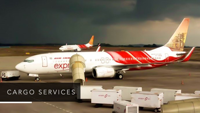 Nagaland soon to get its first air cargo service from Dimapur airport