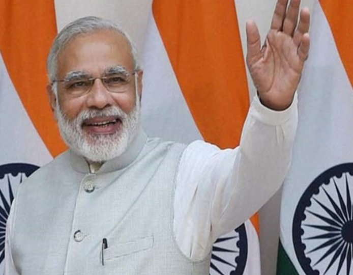 PM Modi to visit Ajmer today
