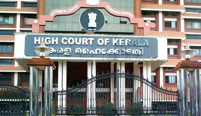 It is love, not love jihad says Kerala HC while ordering reunion of husband-wife