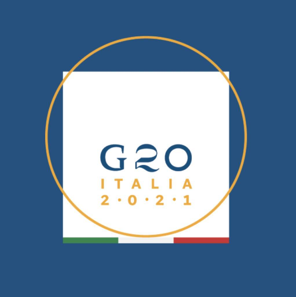 PM Modi to travel to Rome to attend G-20 Summit