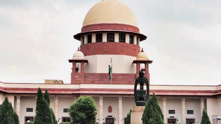 Supreme Court refuses to monitor CBI investigation into Saradha chit fund scam