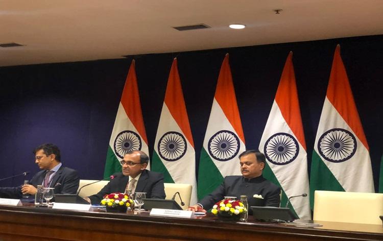 Saudi Arabia to invest 100 billion dollars in India