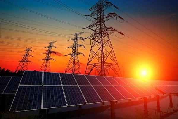 indiabahrainjoinhandsforrenewableenergy