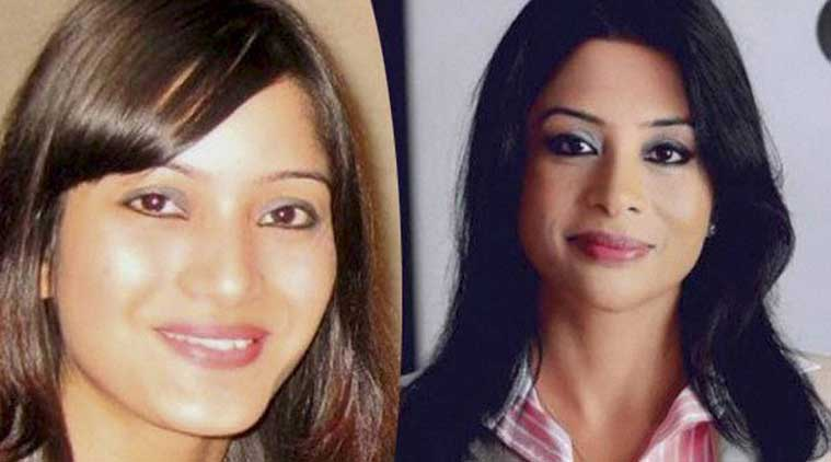 Wife of Mumbai inspector probing Sheena Bora murder case found dead