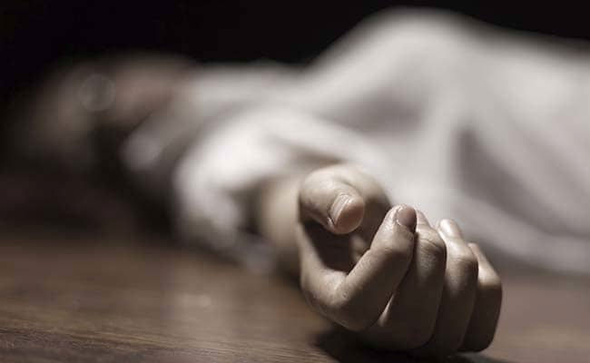 Policeman Found Dead In Guard Room Of Bank In Jammu And Kashmir