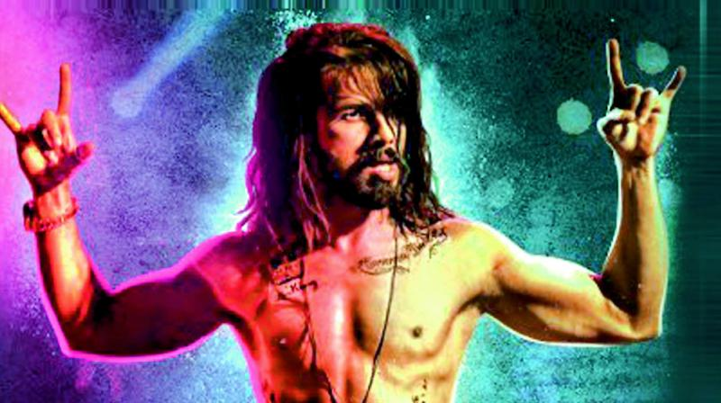 hcclearudtapunjabwithonly1cut