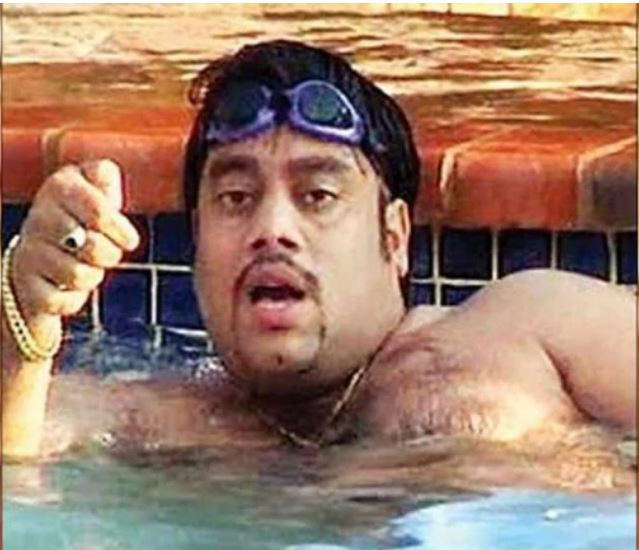 Bollywood extortionist Ravi Pujari arrested in Senegal, to be brought to India