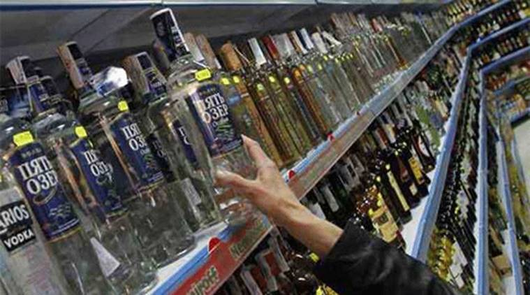 Punjab to pave way for hotels and pubs near highways to serve liquor