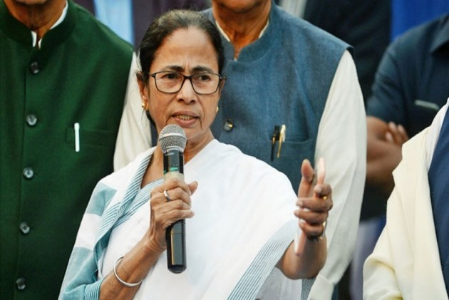 Will not allow the implementation of NRC in West Bengal: Mamata Banerjee