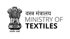 textilesministryapprovescontinuationofcomprehensivehandicraftsclusterdevelopmentscheme