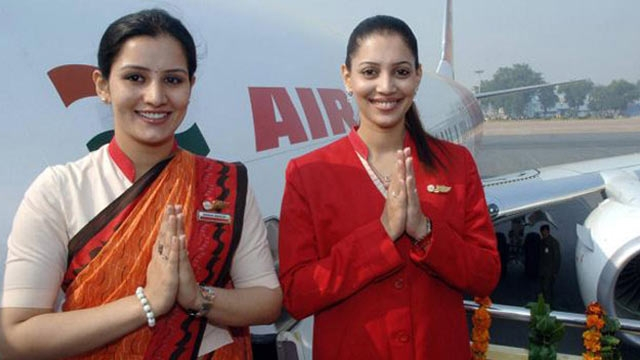 airindiaoperatesworldslongestallwomenflight