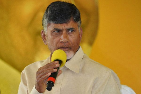 Voters being deleted from electoral rolls: TDP