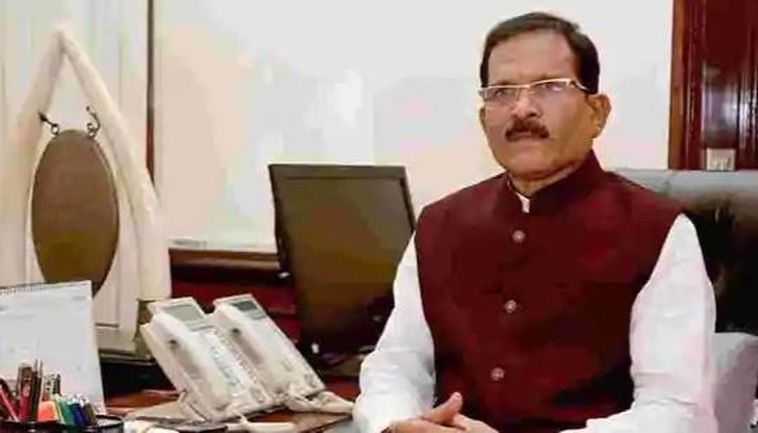 PM speaks to Union Minister Shripad Naik