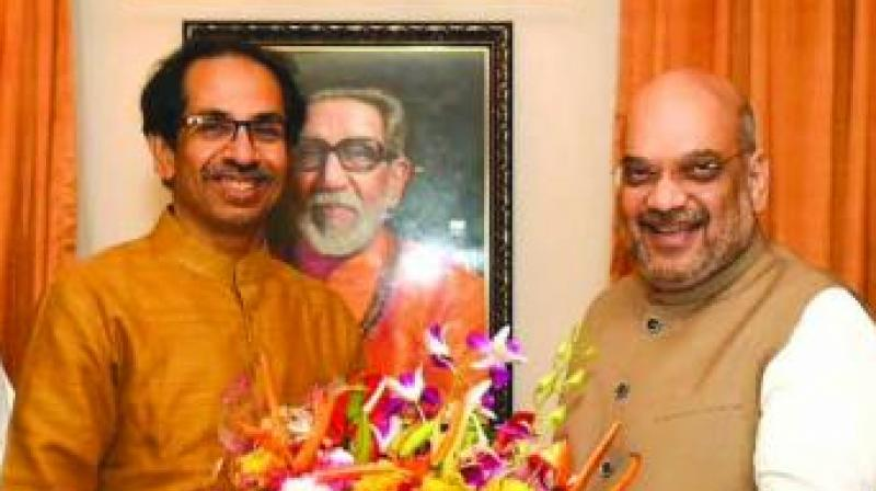 shiv-sena-to-vote-for-nda-in-no-trust-after-call-from-bjp-chief-amit-shah