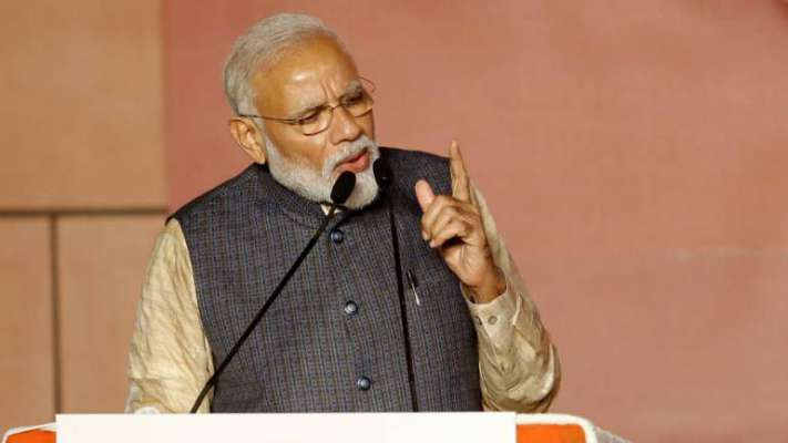 pm-modi-says-no-stone-will-be-left-unturned-to-fulfil-the-dream-of-housing-for-all