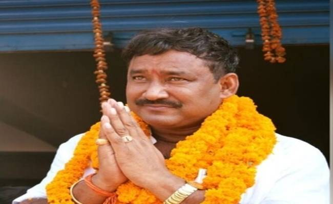 Court issues non-bailable warrant against RJD MLA Arun Yadav