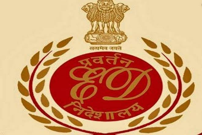ED arrests NRI businessman Thampi under Prevention of Money Laundering Act