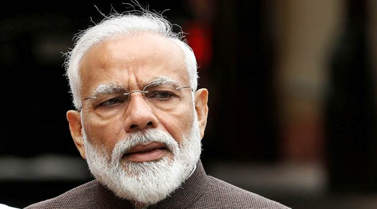 PM Modi to chair 32nd interaction through PRAGATI platform today