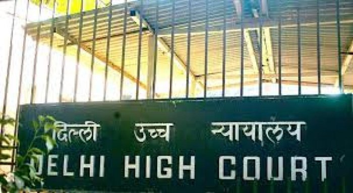 Delhi HC dismisses PIL for judicial inquiry, CBI probe into Anaj Mandi fire