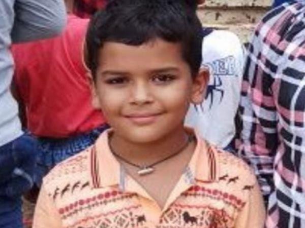 Ryan Muder case: Interim bail granted to Pinto family in Pradyuman Thakur case