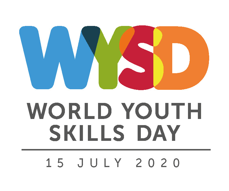 PM Modi to address a digital conclave on World Youth Skills Day today