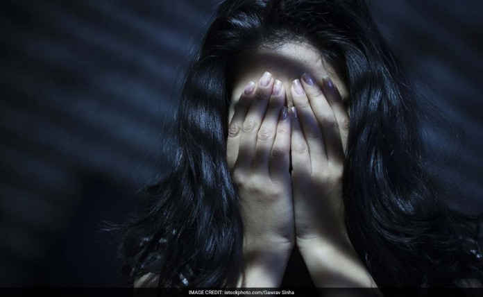 1 In 10 Indians Has Mental Health Issues, Less Than 25% Getting Treatment