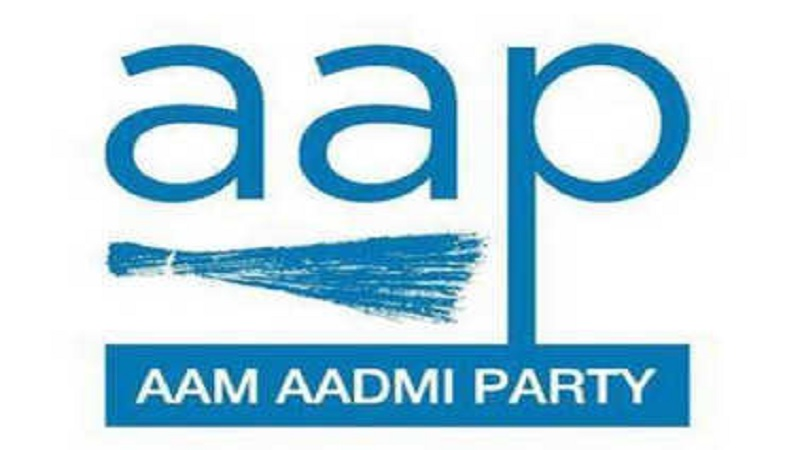 Delhi municipal bypolls: AAP leading in 4 wards